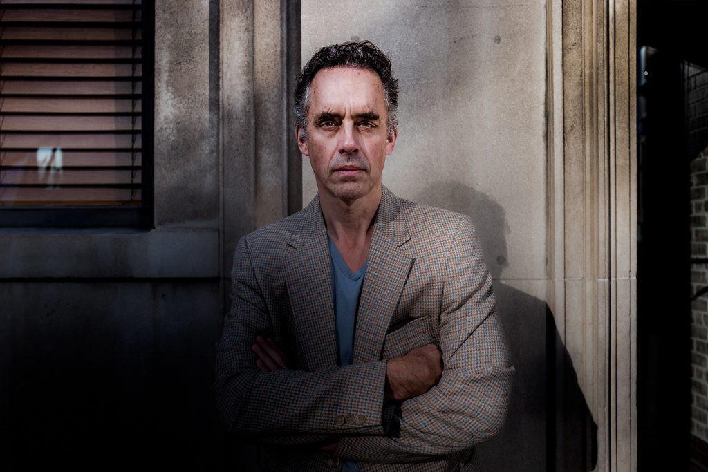 [THĐP Translation™] 40 phương châm cuộc sống giá trị từ Tiến sĩ Jordan Peterson bạn chưa biết