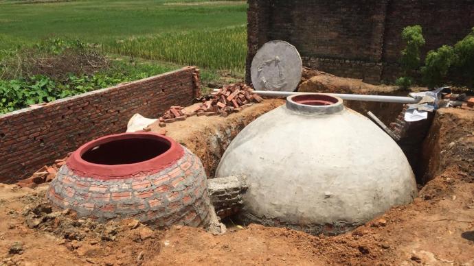 biogas-vietnam-e1531877128844