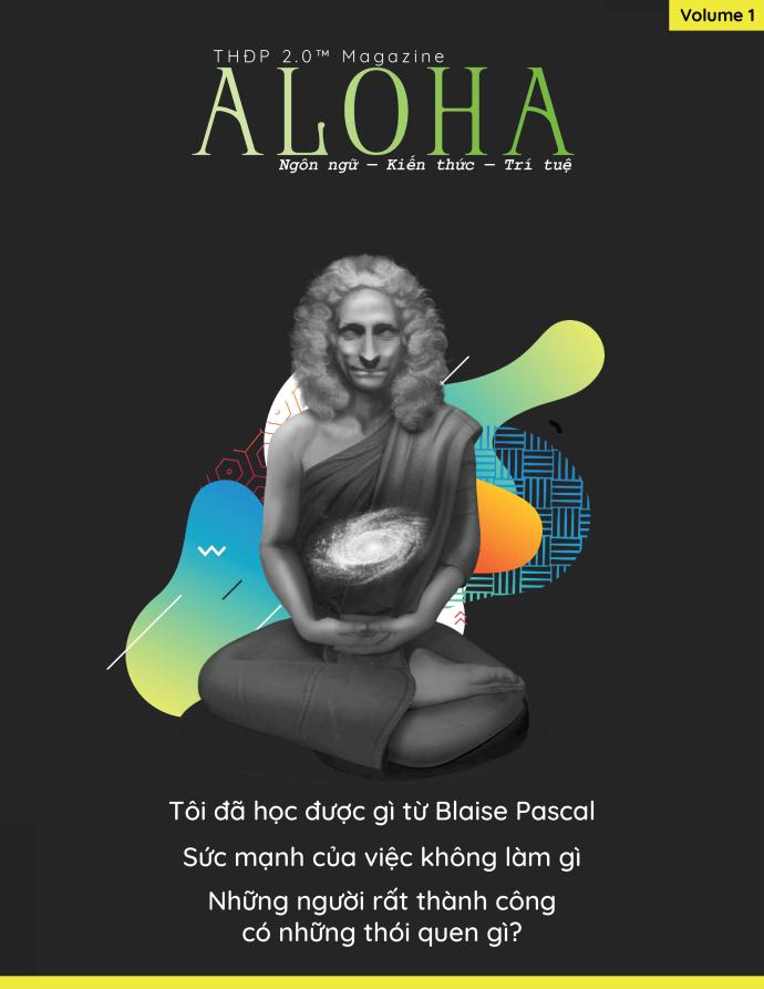 aloha 1 cover 3