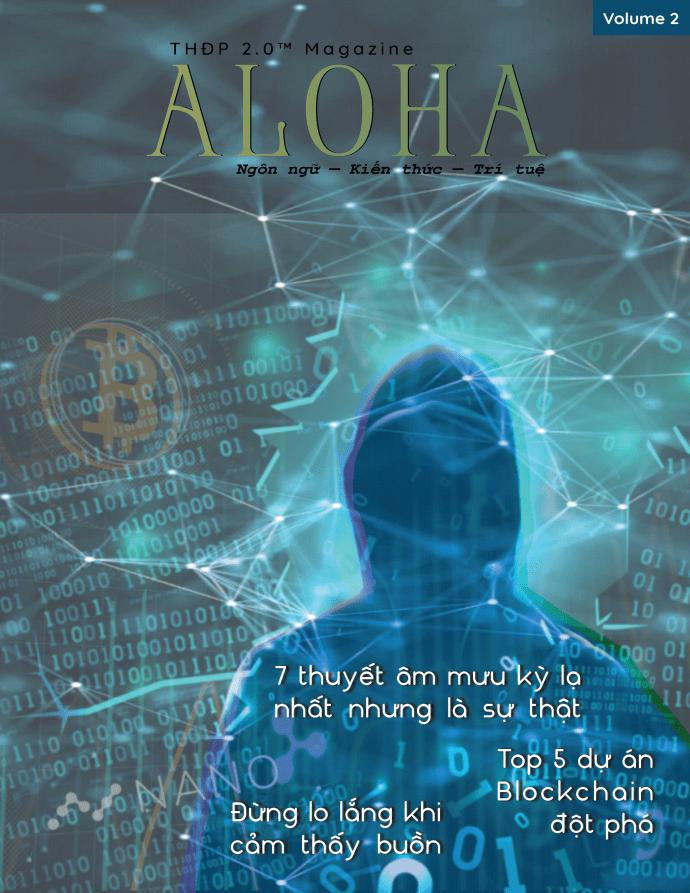 aloha 2 cover