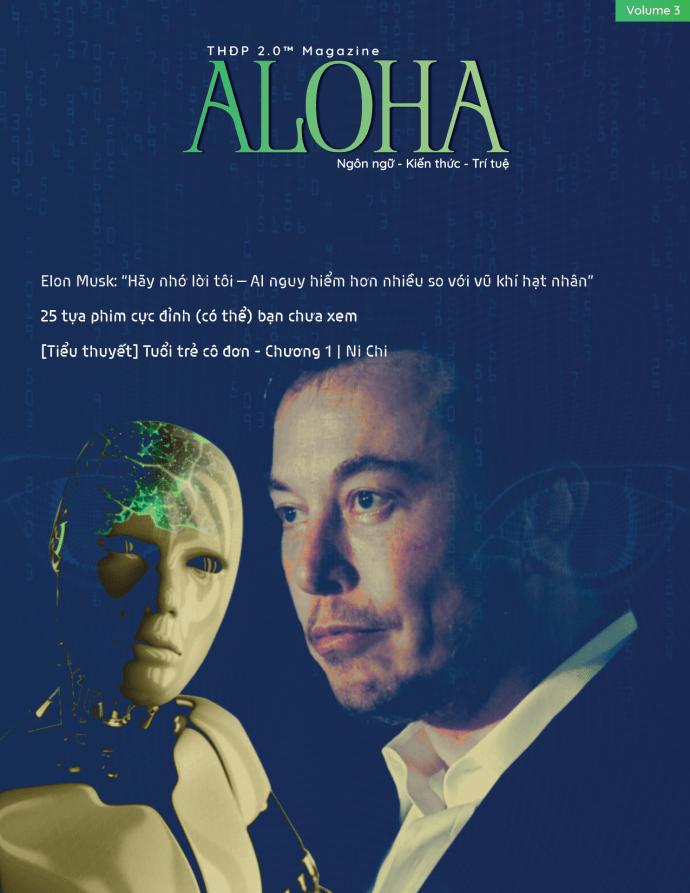 aloha3 cover2
