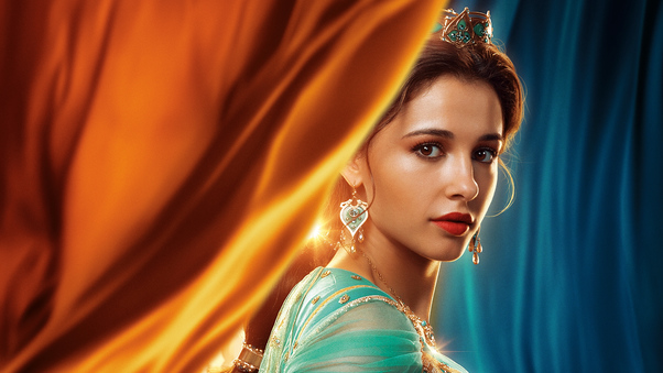 princess-jasmine-in-aladdin-2019-5k-ky