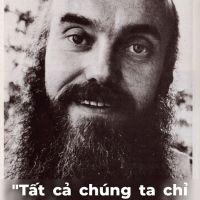 [THĐP Translation™] 12 bài học tâm linh từ Ram Dass