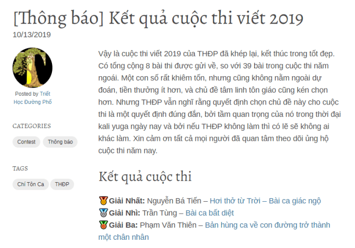 screenshot-triethocduongpho.net-2020.03.22-11_05_50