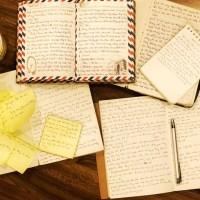 7 năm, 2206 ghi chép và lợi ích của việc ghi chép