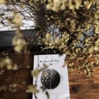 [Review] Bộ não của Phật - Hiểu về sự nhạy cảm của não bộ với khổ đau và cách thực hành chánh niệm để loại trừ khổ đau