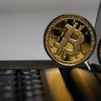 [THĐP Translation™] Vì sao Tiền mã hóa (Crypto) sẽ là Hệ điều hành kế tiếp cho Chủ nghĩa tư bản