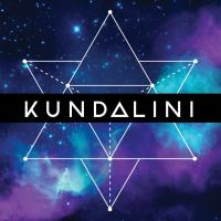 Cái giá cho sự thức tỉnh Kundalini