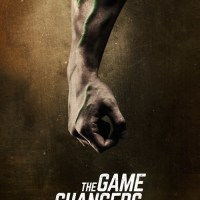 [Review] The Game Changers - Bộ phim đã bẻ gãy những định kiến sai lầm về việc ăn chay