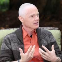 [Bài dịch] Adyashanti nói về chứng nghiện tâm linh (spiritual addiction)