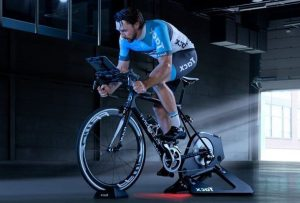 Best Smart Trainer for Zwift 2018 - Reviews and Buyer's Guide
