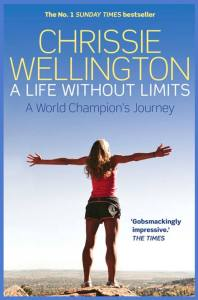 A Life Without Limits A World Champion's Journey Review