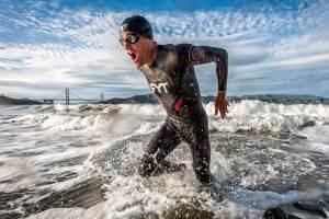 Best Triathlon Swim Goggles