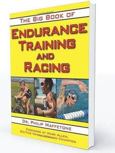 The Big Book of Endurance Training and Racing Review