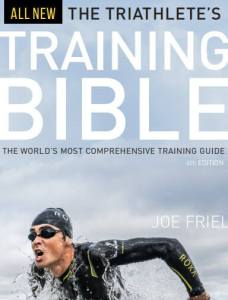 The Triathlete's Training Bible Review