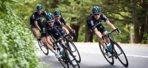 Road Triathlon Helmet Review
