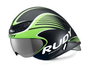 Rudy Project Aero Wing57 Helmet Review