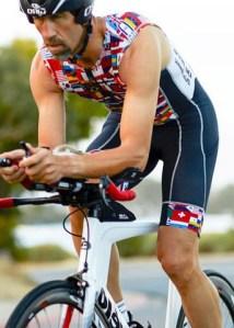 Best Triathlon Suits for Men Review