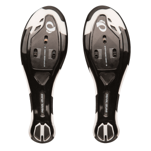 Pearl iZUMi Men's Tri Fly ELITE v6 Review Back