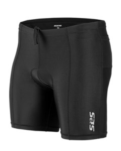 SLS3 Triathlon Men`s Tri Shorts Review