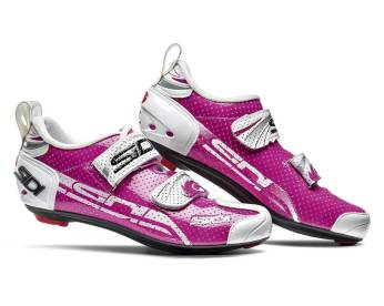 Sidi T-4 Air Carbon Review