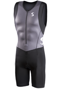 Synergy Tri Suit Review
