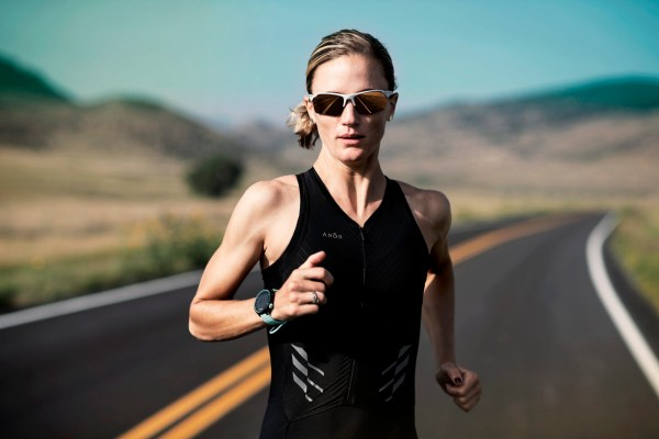 Best Triathlon Sunglasses Review Main