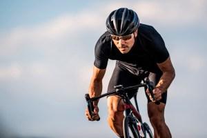 Best Triathlon Sunglasses Review