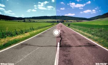 Oakley Radar Ev Path Prizm Road Reviews
