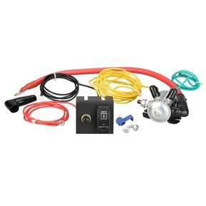 Power Interrupt Kit 20038B-FMJR