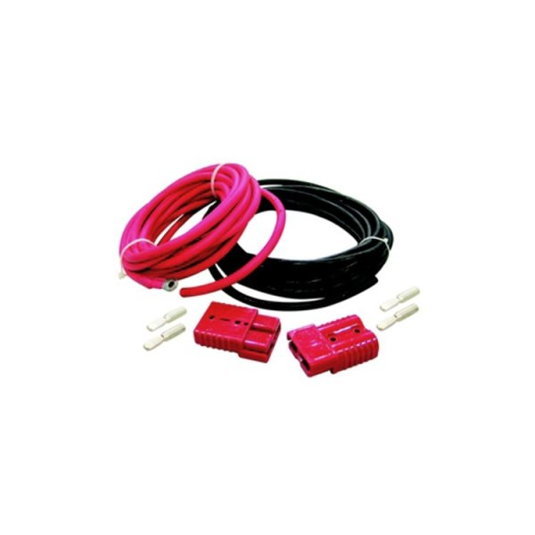 Value Wiring Kit with Quick Connects 20043