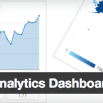 google-analytics-dashboard-forwp