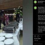 10 Tips Memilih Wedding Organizer, Agar Terhindar dari WO Penipu