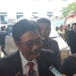 Oknum DPRD Sumut Aniaya Polisi, Djarot: PDIP Tak Akan Beri Bantuan Hukum
