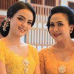 Duet Barang Putrinya, Sundari Soekotjo Kenalkan Keroncong ke Milenial