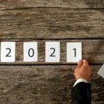 Tanggal Cantik 12-02-2021 Dikenal Sebagai Palindrome, Apa Itu