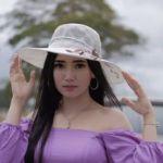 Profil Dara Ayu, Pedangdut Bahasa Jawa Viral Hingga ke Negeri Tetangga