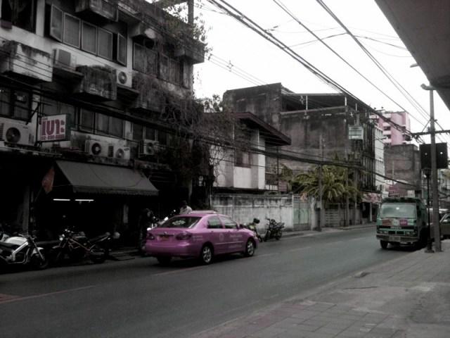Din Daeng
