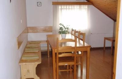 Apartment with 3 bedrooms