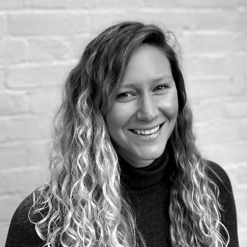 Anastasia smith staff bio content marketing writer