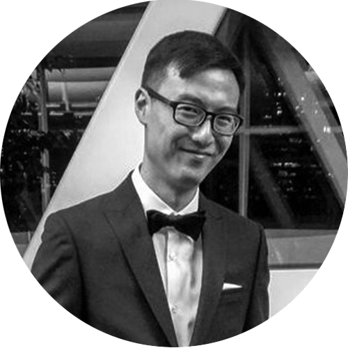 Norman Goh CanPrev content marketing client