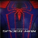 ☆★ やっぱ!これよね 'The Amazing Spider-Man' 今回は少しダーク?★☆