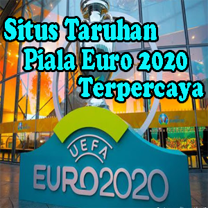 situs piala euro 2020