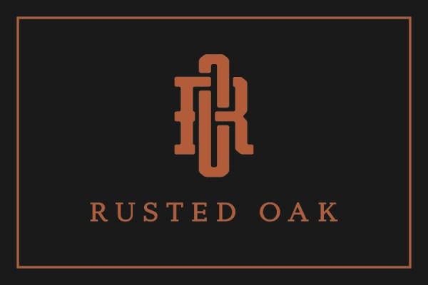 http://www.rustedoak.co