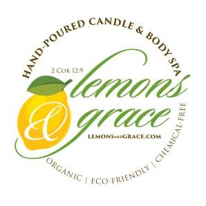 www.lemonsandgrace.com