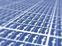 3 Trik Tersembunyi Cara Berjualan di Facebook