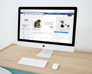 Jurus Rahasia Cara Jualan di Facebook dengan Akun Personal