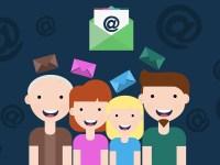 Pemasaran Melalui Email Atau Email Marketing Untuk Blog