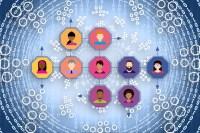 Apa Itu Viral Marketing dan Bagaimana Penerapan Viral Marketing Untuk Blog dan Bisnis Anda?