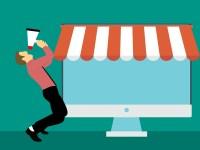 6 Jenis Produk Penetrasi Yang Bisa Memikat Hati Calon Pembeli Anda